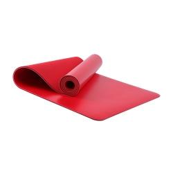橡胶+PU瑜伽垫